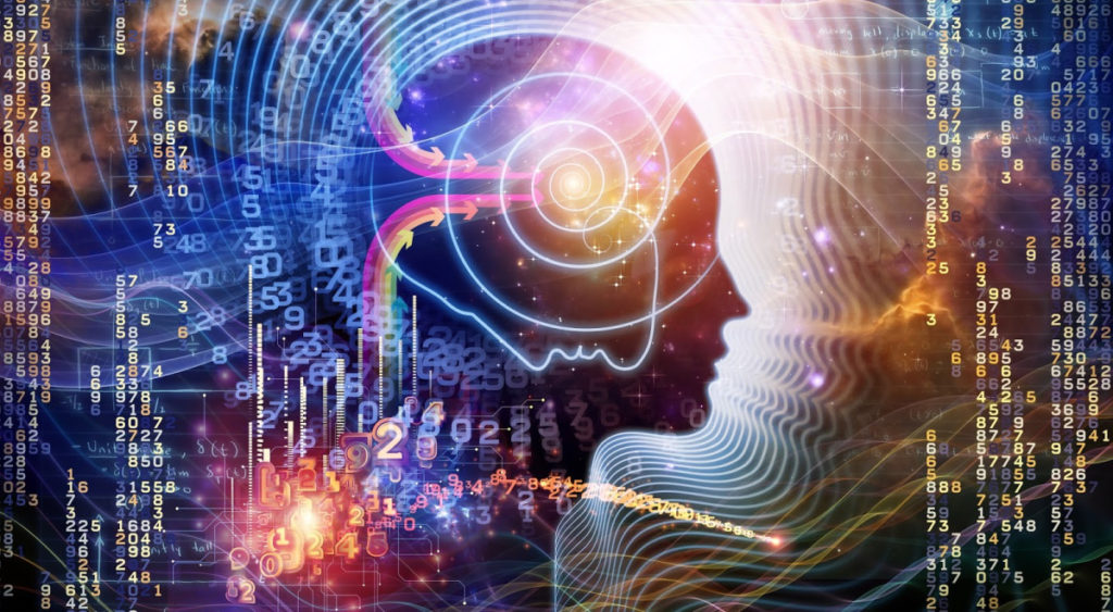 5 Ways To Rewire Your Brain & Reboot Your Confidence