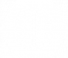 Brain Rewire white hex Icon-23